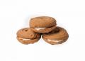 Печиво космічне уп. 0,500