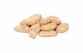 Печиво Білосніжка уп. 0,500