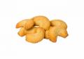 Печиво Лимонне уп. 0,500