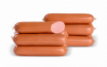 Полиамидная барьерная сосисочная оболочка