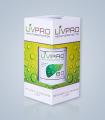 LivPro (ЛивПро) - капсулы для печени