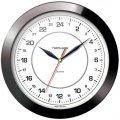 Часы настенные Troyka 11100111