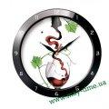 Часы настенные Troyka 11100160