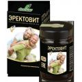 Эректовит - средство от простатита