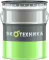 Смазка Резьбол ОМ-2 17кг