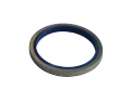 Кольцо уплотнительное для  REGO RS3132 предохранительного клапана