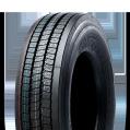 GT Radial 215/75 R17,5 GAR820 универсальная ось 3 700 грн