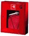 Шафа пожежна ШПК-310 Дніпропетровськ, Україна, ціна, купити