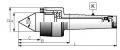 Центр вращения №3 Bison ( Польша ) Кл.А 8823-3-I