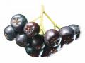 Сок черноплодной рябины, 1 л