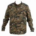 Tactical form of NATO MARPAT facilitated 10001328