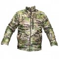 Jacket - windproof Camo-Tec substitch with thermofleece to Animated cartoons 10003029