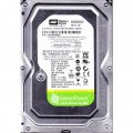 Жесткий диск WD AV-GP WD5000AVDS