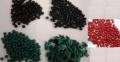 Гранулы дробленные ПНД оптом (полиэтилена и полипропилена низкого давления) от производителя Киев