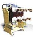 Элементы выкатные типа ТВЭ c элегазовыми выключателями серии LF производства Шнейдер Электрик (Франция) для реконструкции КРУ 6-10 кВ