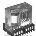 Relay intermediate RP 16-7M