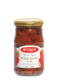 Томати вяленые в масле, 212г - iposea pomodori secchi