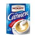Сливки Mokate Carmen Classic, 80 г