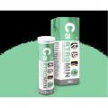 Cartromin (Картромин) - таблетки для здоровья суставов