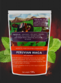 Maca Powder (Maca Powder) - means for potency