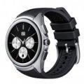 Смарт-часы LG Watch Urbane 2nd Edition (Space Black)