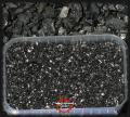 Carburizers. Crushed graphite. carbonaceous material