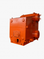 Паровой котел Е-1,0-0,9Р-3 (твердое топливо, уголь, дрова, пеллета, щепа, брикет)