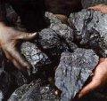 Уголь каменный антрацит АКО фр 25-100 мм зольность 7,0 сера 0,8 влага 5,0 выход летучих 4,0