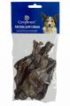 Сушеная печень говяжья 200г  (209005)