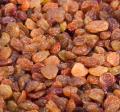 Изюм коричневый (Узбекистан )