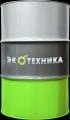 Масло ВНИИНП-403
