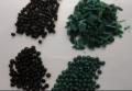 Гранулы полипропиленовые ПНД (вторичный полипропилен в гранулах) от производителя СТИРОПЛЕН