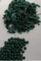 Полиэтилен низкого давления вторичный в гранулах и дробленый ОПТОМ от производителя Киев