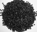 Полиэтилены гранулированные ПНД, гранулы дробленые, дробленка Киев