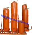 Системы водоподготовки ВПУ 1-0К, ВПУ-2,5 и ВПУ-5,0