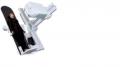 Телеуправляемые рентгендиагностический системы на 3 рабочих места (Ретнгеноскопия и рентгенография)