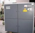 Винтовой компрессор Atlas Copco GA 37