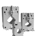 Трансформатор тока SR600 к реле PRI-51 600/5