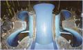 «BELZONA» -  композитные материалы на основе эпоксидных смол для быстрого и качественного ремонта промышленного оборудования