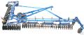 Hoeing plow disk gidrofitsirovanny LDG-10M (I will sell, Ukraine everything, Dnipropetrovsk, Zaporizhia, Kharkiv, Melitopol, Donetsk)