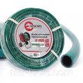 Шланг для полива 3-х слойный 3/4 , 30 м, армированный PVC INTERTOOL GE-4045 Intertool