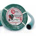 Шланг для полива 3-х слойный 3/4 , 50 м, армированный PVC INTERTOOL GE-4046 Intertool