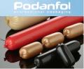 Polyamide barrier shell Pecta Premium, Standard, EP, C, HC