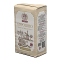 """The packed-up flour of 5 kg """"Olviya Miks"""" – natural Ukrainian production"""