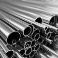 Труби сталеві безшовні холоднодеформировані