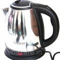 Чайник электрический 2л Tiffany TF-218