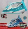 الحديد الكهربائية PROMOTEC DT-1136