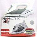 الحديد الكهربائية PROMOTEC DT-1137