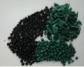 Полиэтилен низкого давления литьевой разных цветов от производителя Стироплен