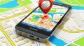 GPS мониторинг и контроль расхода топлива !